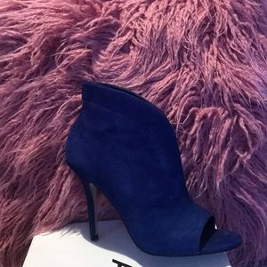 Cute fun shoes!